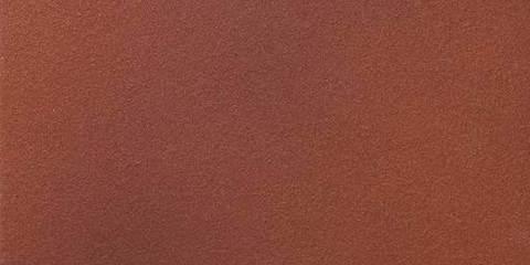 Stroeher - Keraplatte Terra 316 patrizierrot ofenbunt 240x115x10 артикул 1100 - Клинкерная напольная плитка