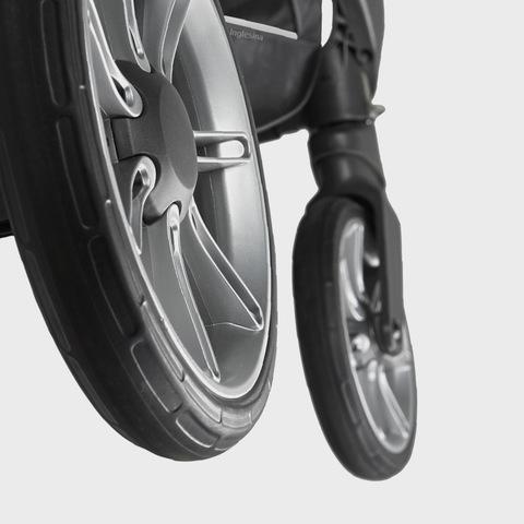 Прогулочная коляска Inglesina Aptica