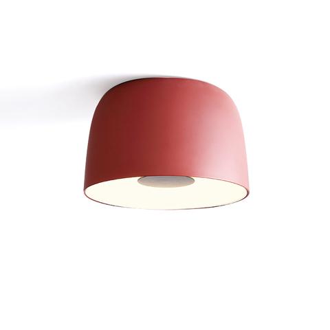 Потолочный светильник копия Djemb? by Marset H25