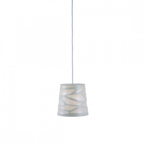 Подвесной светильник Studio Italia Design Grace