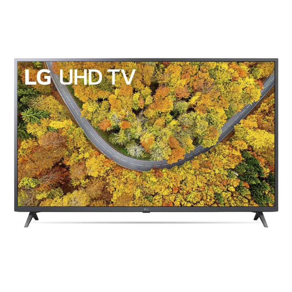 Фото - Телевизор LG 65UP76506LD 4k uhd телевизор lg 49 uk 6200