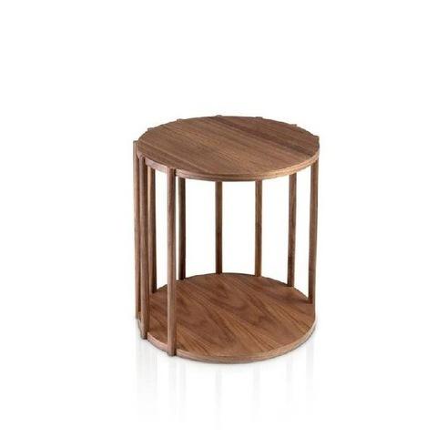 Столик MT1403