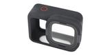 Защитный чехол и линза Rollcage для камеры HERO8 GoPro (AJFRC-001) внешний вид