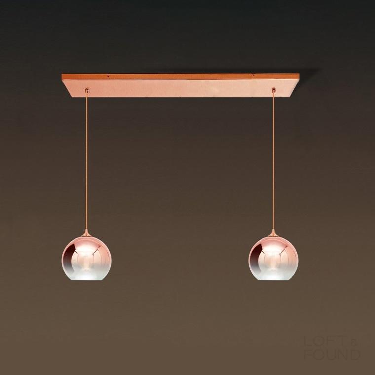 Подвесной светильник Melba