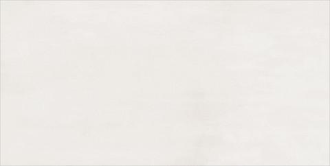 Плитка настенная Garret White