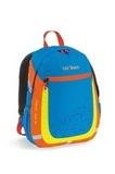 Рюкзак Tatonka Alpine Junior 11 bright blue