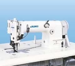 Фото: Швейная машина цепного стежка Juki MH-486-54U/PF3