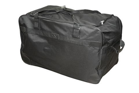 Сумка дорожная Roller Bag