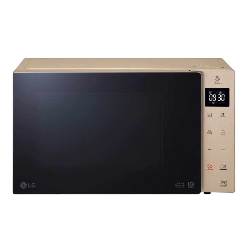 Микроволновая печь LG MW25W35GISH