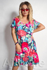 Платье - 30463
