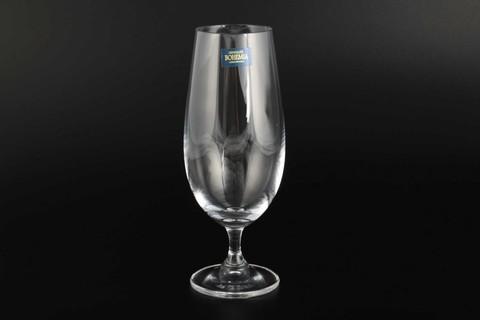 Набор из 6  бокалов для пива Gastro, 380 мл