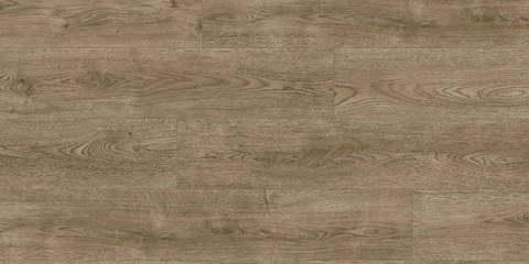 Ламинат Pergo Classic Plank 4V - Veritas Состаренный дуб L1237-04181