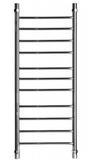 Галант-3 150х40 Полотенцесушитель водяной L43-154