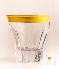 Набор для виски 7 предметов Apollo, фото 3