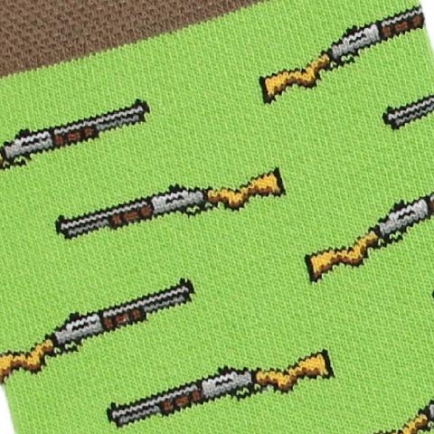 Носки Rifle