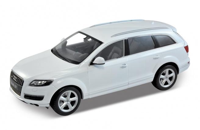 Машинка-игрушка Audi Q7