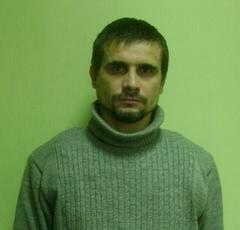 Луговой Александр Владимирович