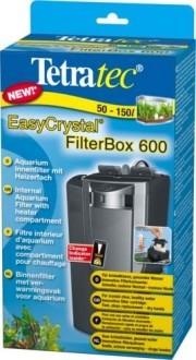 Фильтры Tetra EasyCrystal 600 Filter Box внутренний фильтр для аквариумов 100-130 л TETRA_EASYCRYSTAL_600_FILTER_BOX_ВНУТРЕННИЙ_ФИЛЬТР_ДЛЯ_АКВАРИУМОВ_100-130_Л.jpg