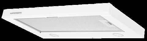 Вытяжка Kuppersberg SLIMLUX IV 60 GW