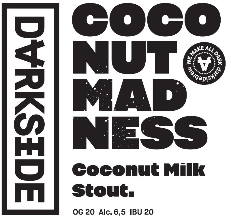 https://static-ru.insales.ru/images/products/1/2267/212068571/Пиво_Darkside_Coconut_Madeness.jpg