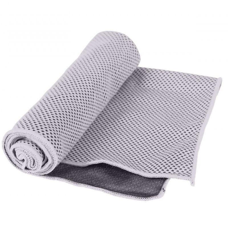 Новинки Охлаждающее полотенце в бутылке SF_0416.jpg
