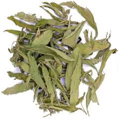 Стевия сушеные листья, натуральная добавка к чаю 100 гр.