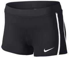 Шорты Nike Tempo Boy Short Женский