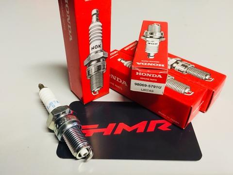 Свеча зажигания IJR7A9 TRX500 98069-5791U