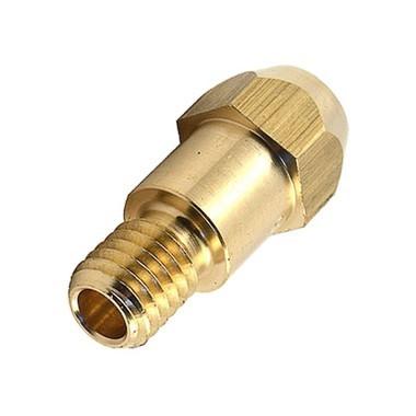 Вставка (свеча) для наконечника M6/M8 28 мм (MB 36KD) (142.0005)