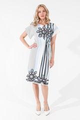 Платье З439-542