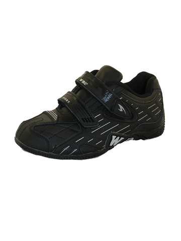 Кроссовки для мальчика WBL