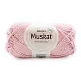 Пряжа Drops Muskat 05 светло-розовый