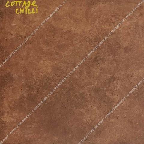 Cerrad Cottage Chili - Плитка Напольная 30х30