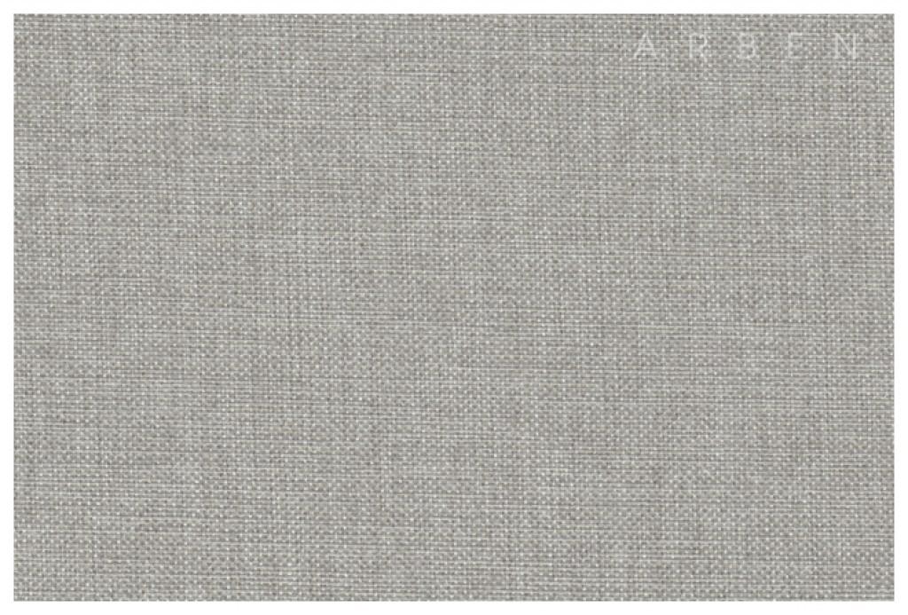 Baltic Linen рогожка