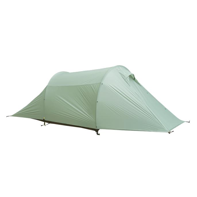 Палатка Пифарь