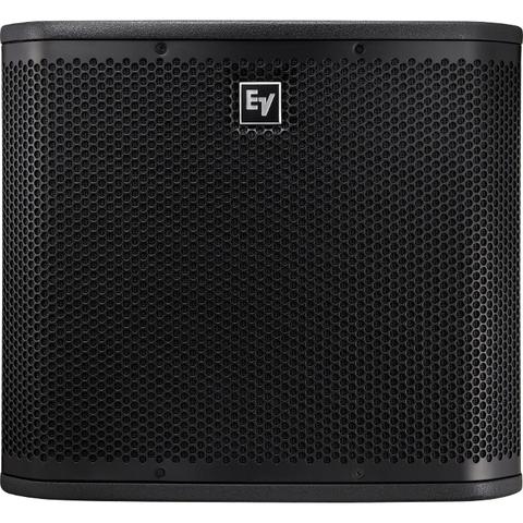 Electro-voice ZXA1-SUB активный сабвуфер