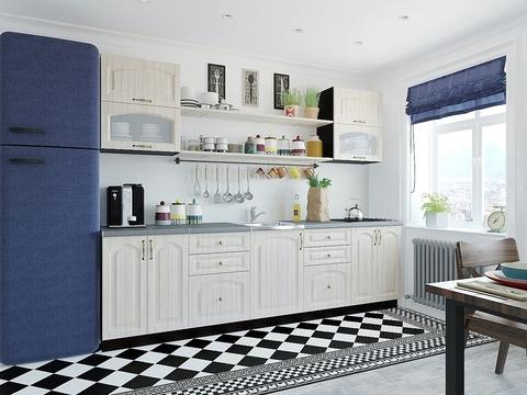 Кухонный гарнитур Верона