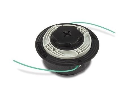 Катушка для триммера STIHL (FS 38, 45. FSE 60, 71, 81) AutoCut С6-2