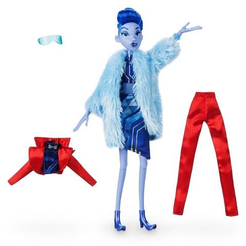 Кукла Йессс 28 см. Ральф против интернета