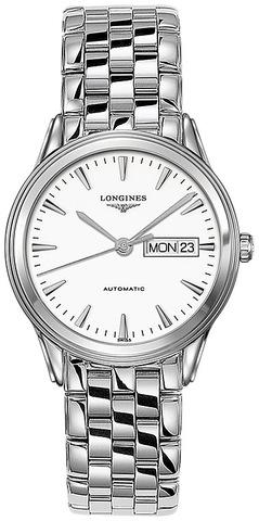 Longines L4.899.4.12.6