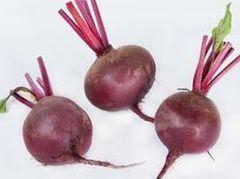 Болтарди семена свеклы (Гавриш)