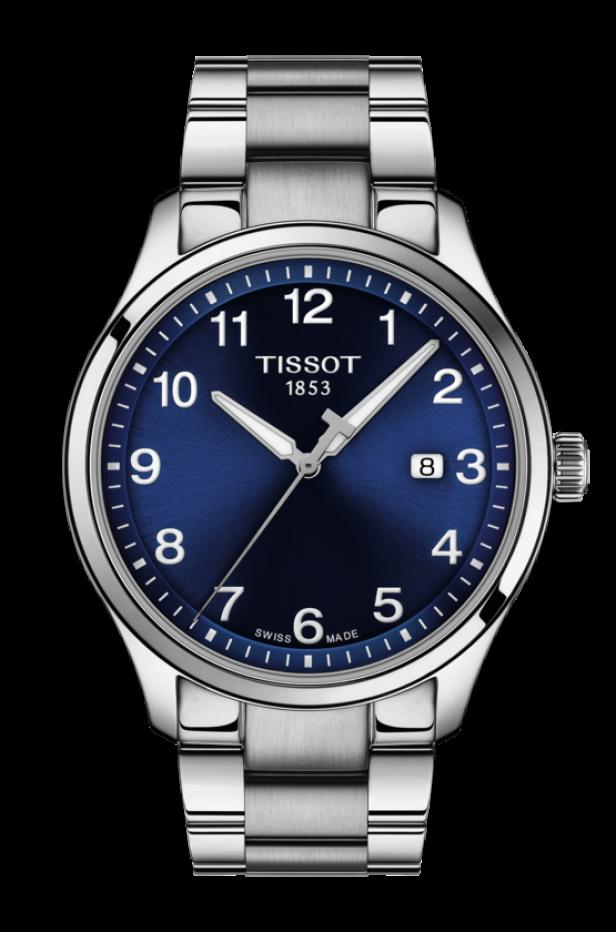 Механика стоимость мужские часов тиссот новосибирск настенные продам часы
