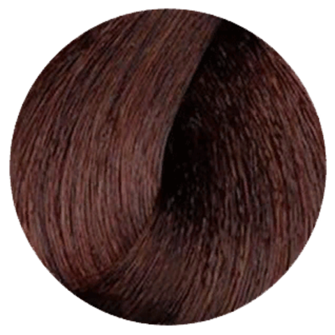L'Oreal Professionnel Majirel 4.4 (Шатен медный) - Краска для волос