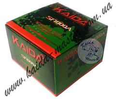 Катушка Kaida SF 2000A