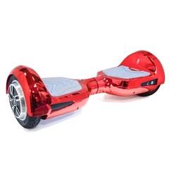 "Гироскутер Hoverbot ""B-4"""