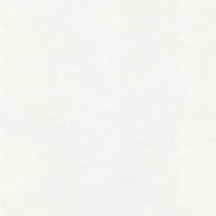 Искусственная кожа Morgan white (Морган уайт)