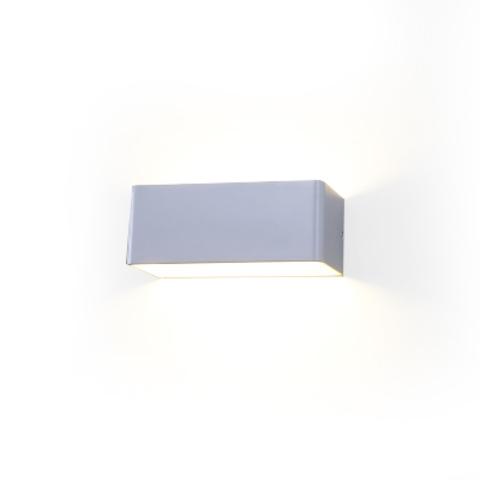 Настенный светильник копия 05 by Delta Light (белый)