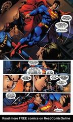 Adventures of Superman #629
