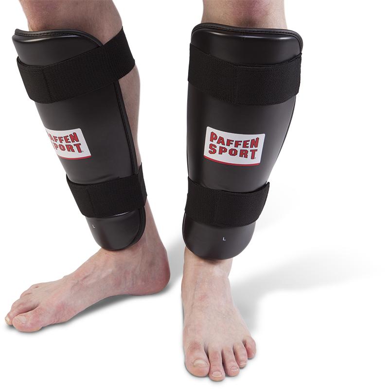 Защита голени Paffen Sport