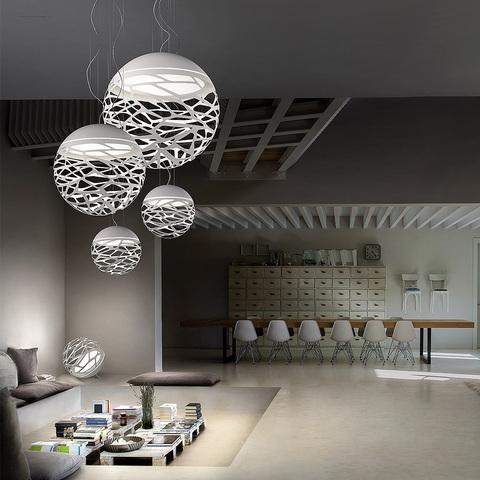 Настольная лампа Studio Italia Design Kelly